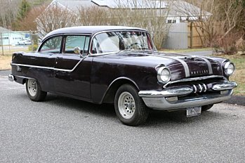 1955 Pontiac Chieftain for sale 100962809