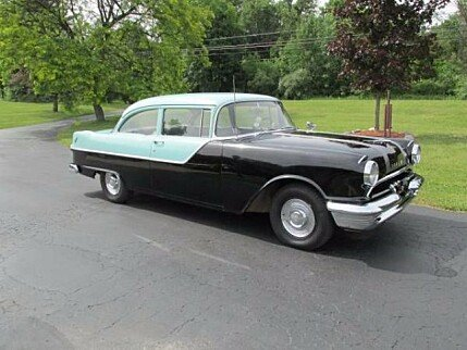 1955 Pontiac Chieftain for sale 100898282
