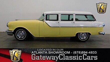 1955 Pontiac Chieftain for sale 100949662