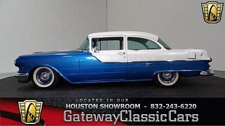 1955 Pontiac Chieftain for sale 100950041