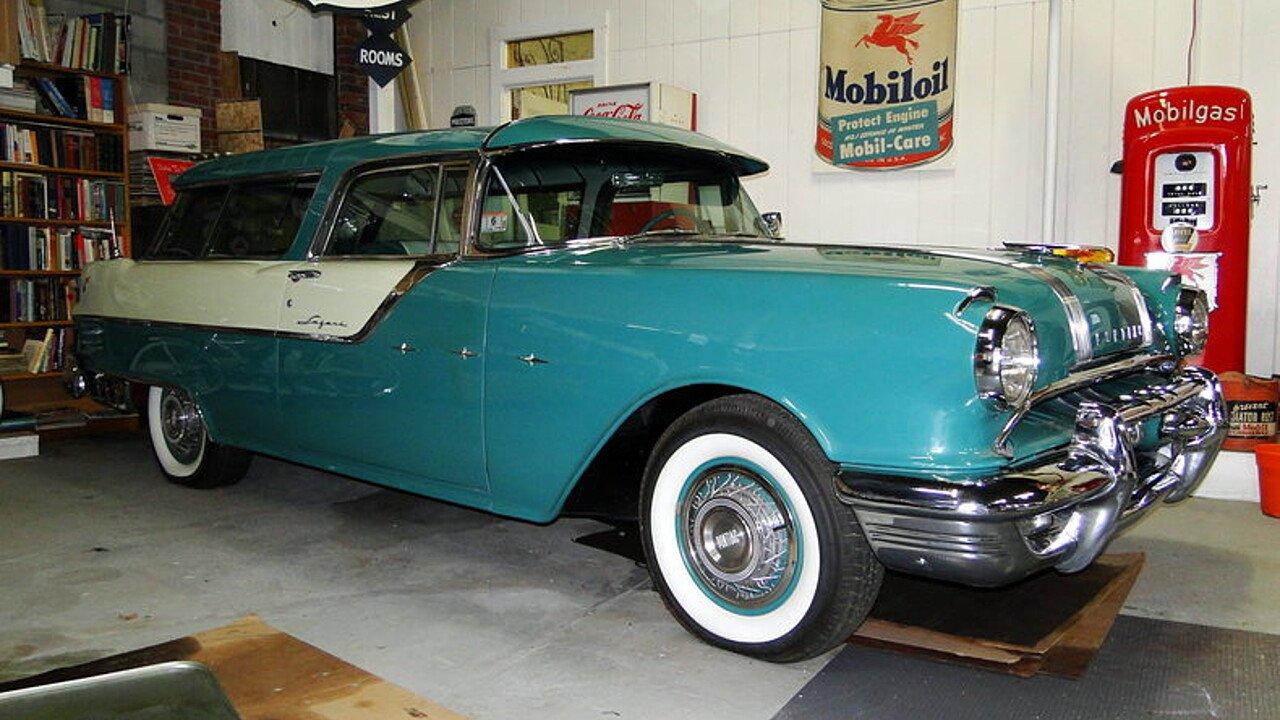 Beautiful Pontiac Models List Pictures - Classic Cars Ideas - boiq.info