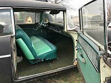 1955 Pontiac Other Pontiac Models for sale 100860886