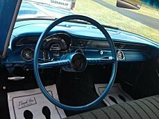 1955 Pontiac Other Pontiac Models for sale 100874834