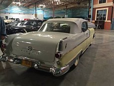 1955 Pontiac Star Chief for sale 100836158