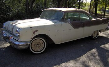 1955 Pontiac Star Chief for sale 100837140