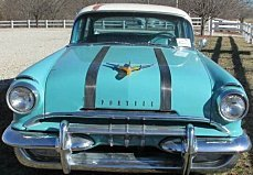 1955 Pontiac Star Chief for sale 100823753