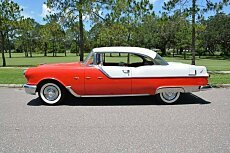1955 Pontiac Star Chief for sale 100883705