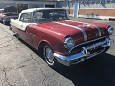 1955 Pontiac Star Chief for sale 100883836
