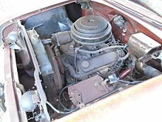 1955 Pontiac Star Chief for sale 100962194