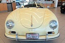1955 Porsche 356 for sale 100758475