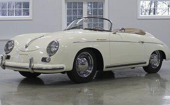 1955 Porsche 356 for sale 100845949