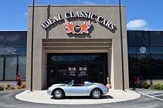 1955 Porsche 356-Replica for sale 100782436