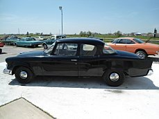 1955 Studebaker Champion for sale 100748392