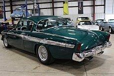 1955 Studebaker Champion for sale 100875124