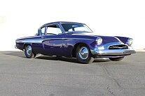 1955 Studebaker Commander for sale 100746726
