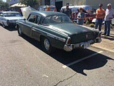 1955 Studebaker Commander for sale 100988697