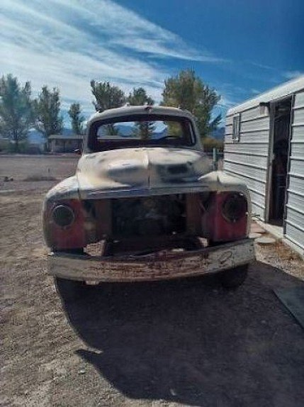 1955 Studebaker Other Studebaker Models for sale 100836152