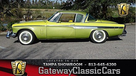 1955 Studebaker Other Studebaker Models for sale 100965651