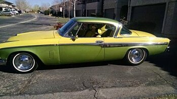1955 Studebaker President for sale 100824124