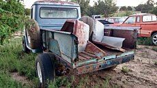 1955 Willys Other Willys Models for sale 100901813