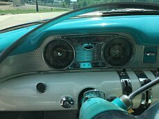 1955 buick Century for sale 101000467