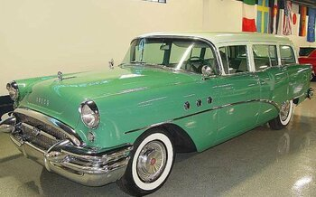 1955 buick Special for sale 101002918