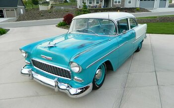 1955 chevrolet 150 for sale 100999925