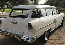 1955 chevrolet 210 for sale 100977143