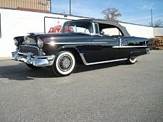 1955 chevrolet Bel Air for sale 100984956