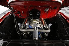 1955 ford F100 for sale 100978196