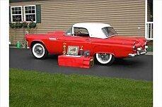 1955 ford Thunderbird for sale 100842886
