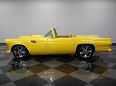 1955 ford Thunderbird for sale 100978116
