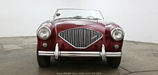 1956 Austin-Healey 100 for sale 100967879