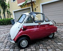 1956 BMW Isetta for sale 100909871