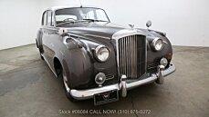 1956 Bentley S1 for sale 100855328
