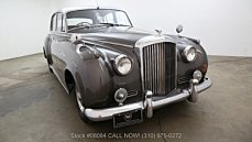 1956 Bentley S1 for sale 100855328
