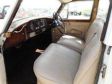 1956 Bentley S1 for sale 100874435