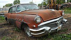 1956 Buick Roadmaster for sale 100766592