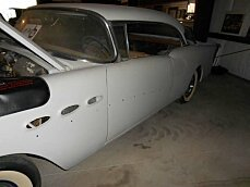 1956 Buick Roadmaster for sale 100800526