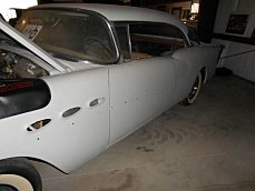 1956 Buick Roadmaster for sale 100810984