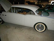 1956 Buick Roadmaster for sale 100824583
