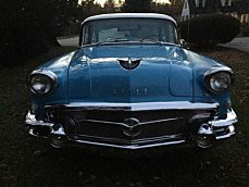 1956 Buick Special for sale 100800539