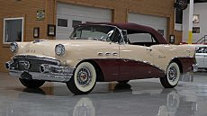 1956 Buick Special for sale 100850247