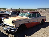 1956 Buick Special for sale 100765133