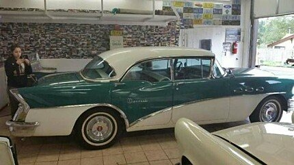 1956 Buick Special for sale 100837957