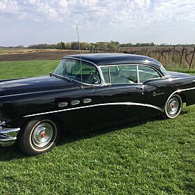 1956 Buick Special for sale 100879741