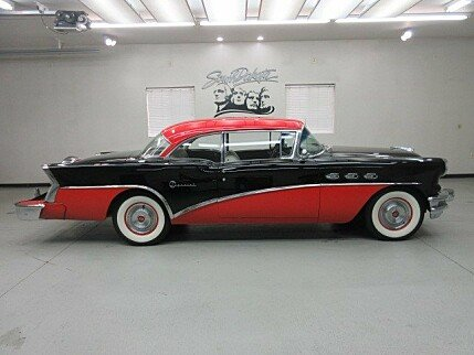1956 Buick Special for sale 100884164