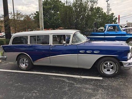 1956 Buick Special for sale 100900259