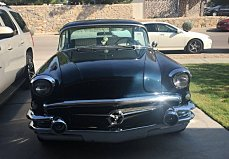 1956 Buick Special for sale 100907499