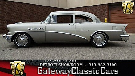1956 Buick Special for sale 100922003